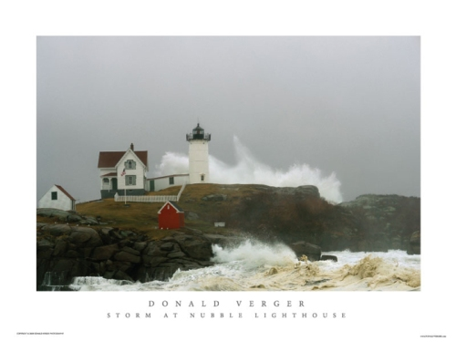 nubble_poster_small