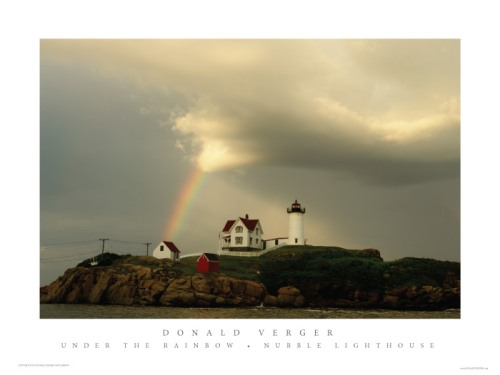 Nubble_RAinbow_poster