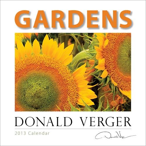 Gardens2013_Calendar_Full_s