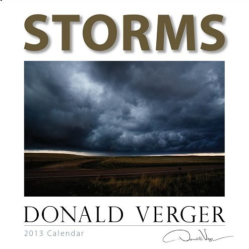storms calendar cover small