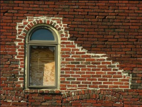 window_brick