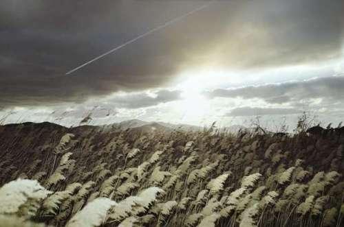 petros koublis landscape photography 3