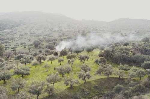 petros koublis landscape photography 4