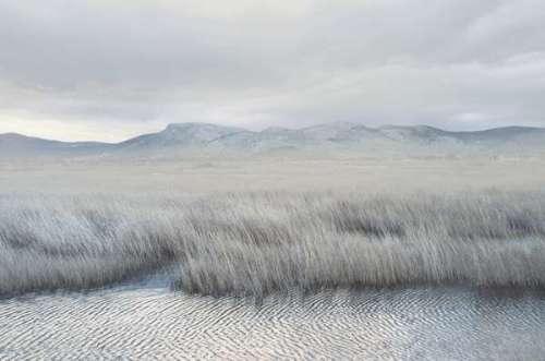 petros koublis landscape photography 5