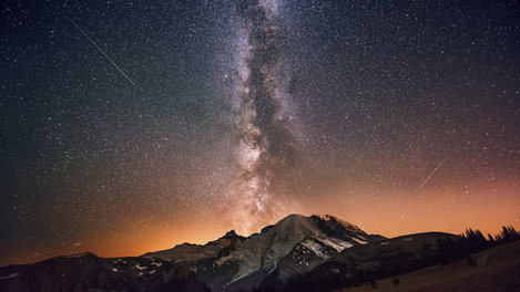 dave morrow_milky way photography 2