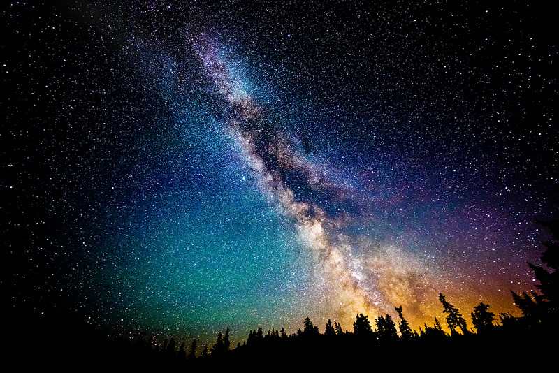 dave morrow_milky way photography 3