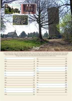 insane-asylum-2013-calendar 2