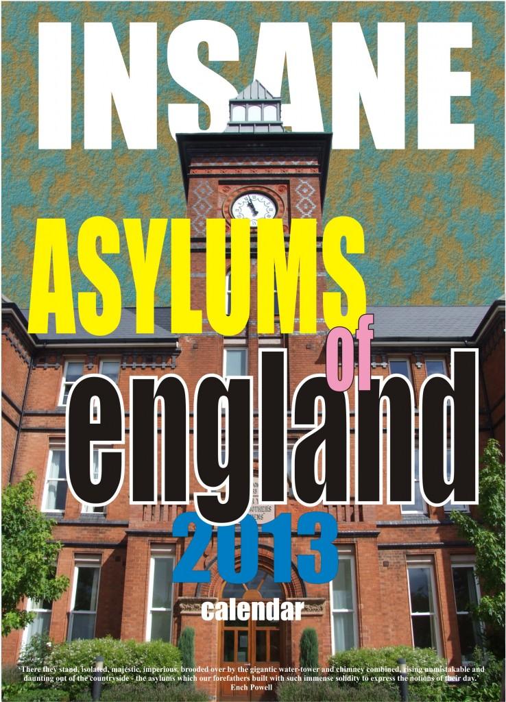 insane-asylum-2013-calendar