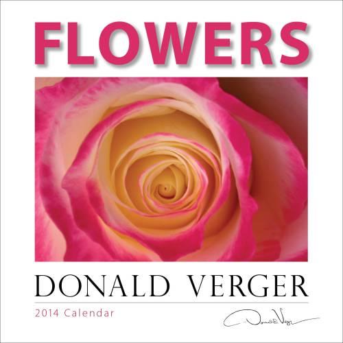 DV Flowers2014_Cover4