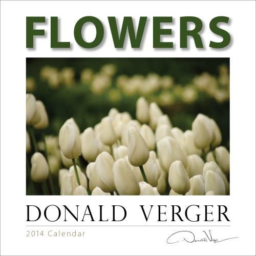 DV Flowers2014_Cover6