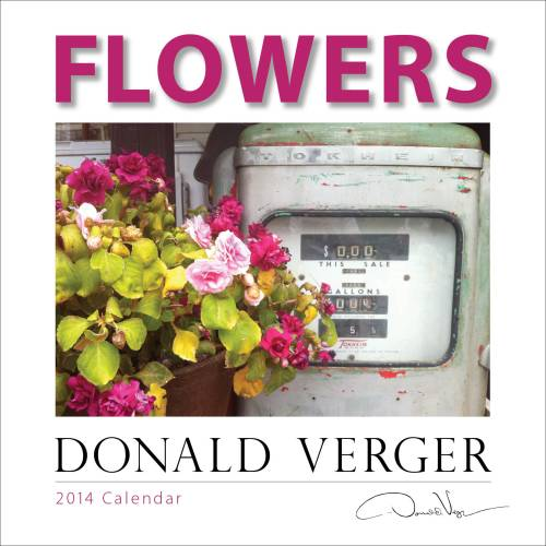 DV Flowers2014_Cover7