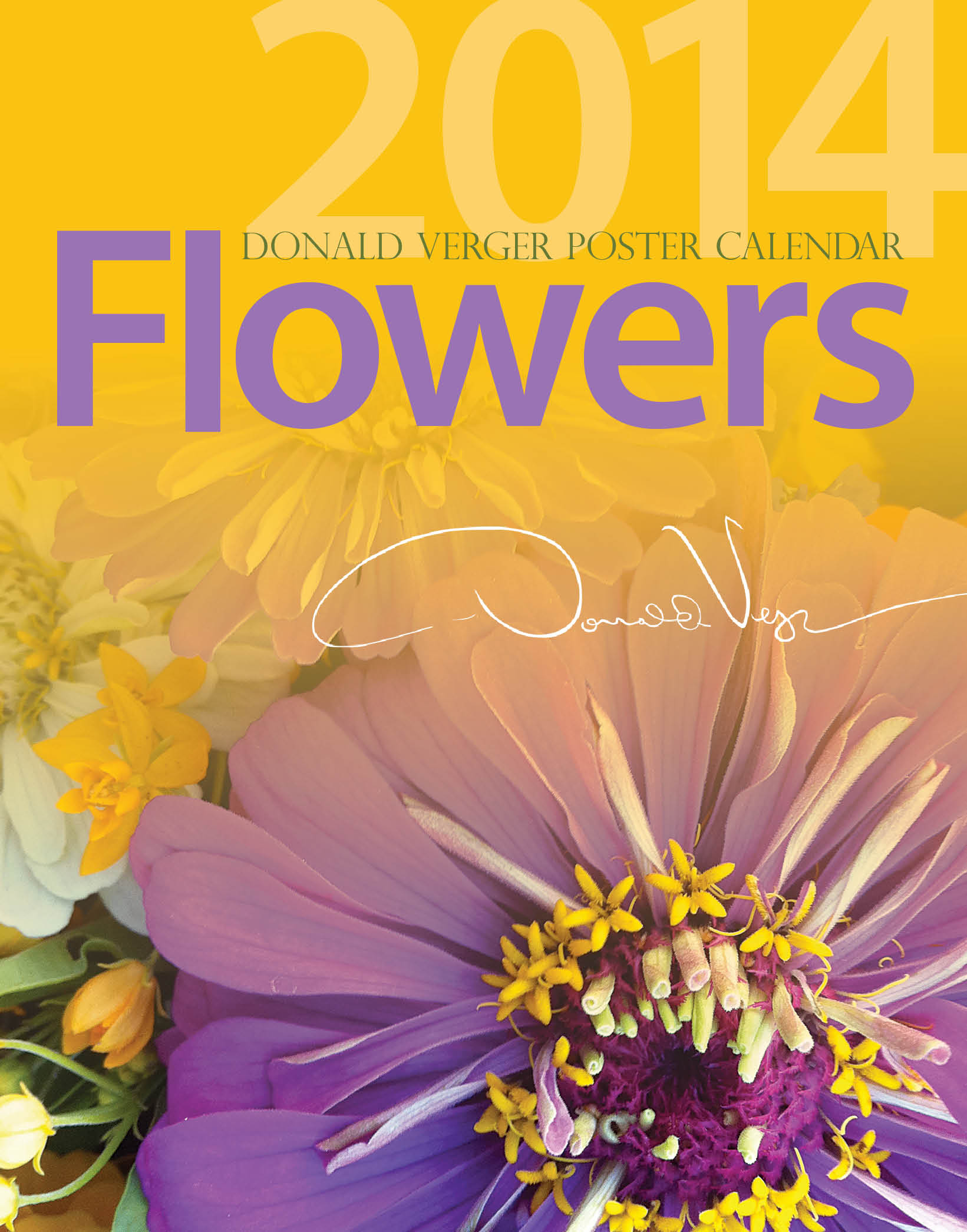 dv poll 2014_PosterCalendar_Flowers_cover5