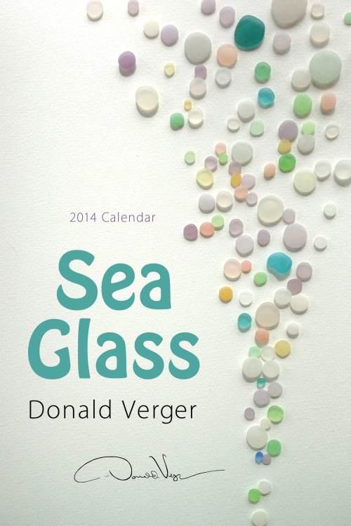 DV2014_SeaglassCalendar_Cover4