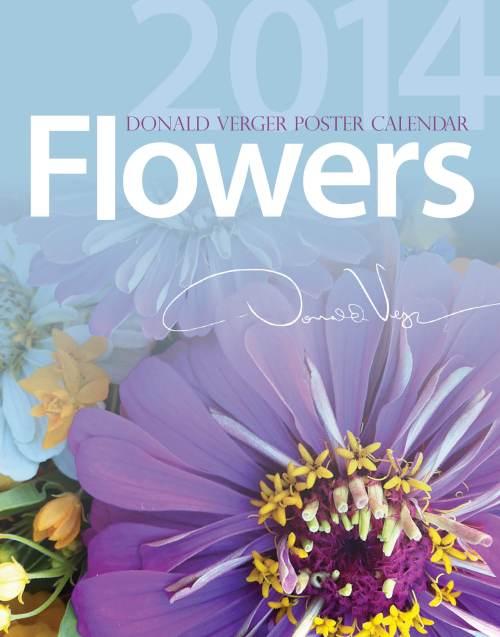 Dvpoll 2014_PosterCalendar_Flowers_cover4