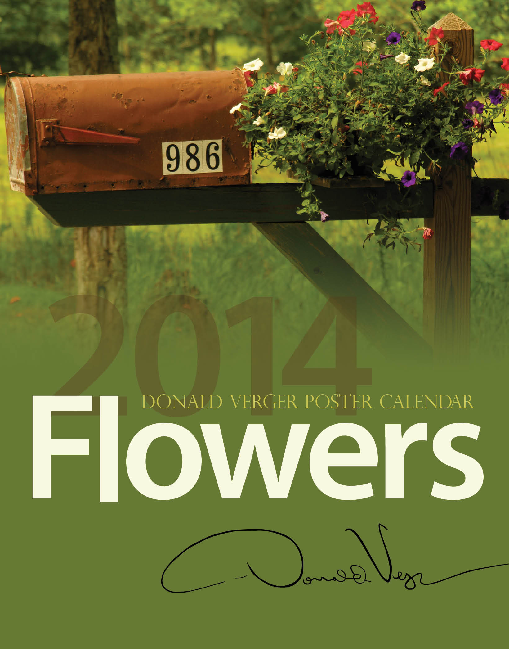 DVpoll2014_PosterCalendar_Flowers_cover2