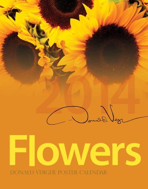 DVpoll2014_PosterCalendar_Flowers_cover3