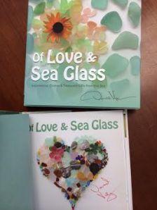 deep blue sea glass shop! Kennebunkport maine 4