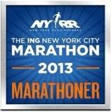 dv marathon 3
