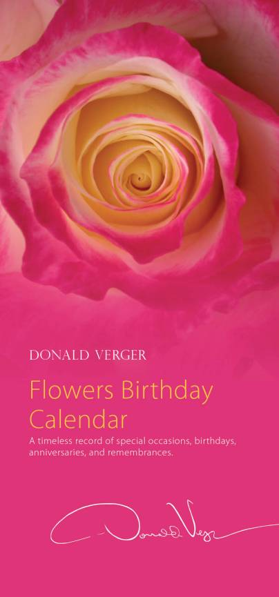 Flowers_PerpetualCalendar_cover
