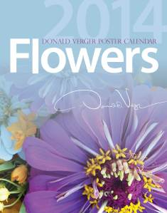 2014_PosterCalendar_Flowers_