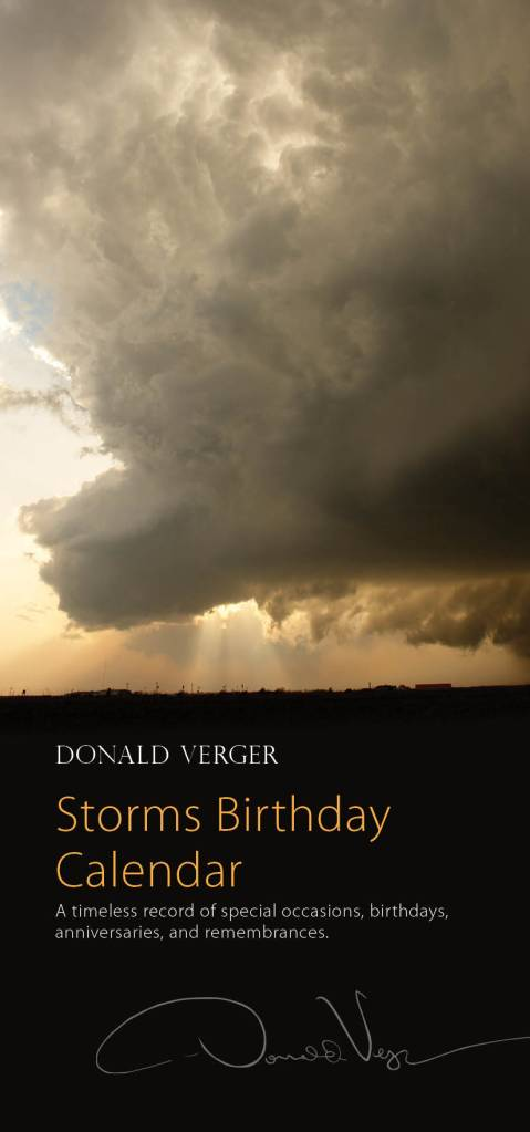 Storms_PerpetualCalendar_
