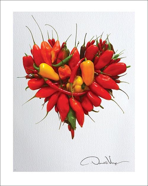 chili heart_500