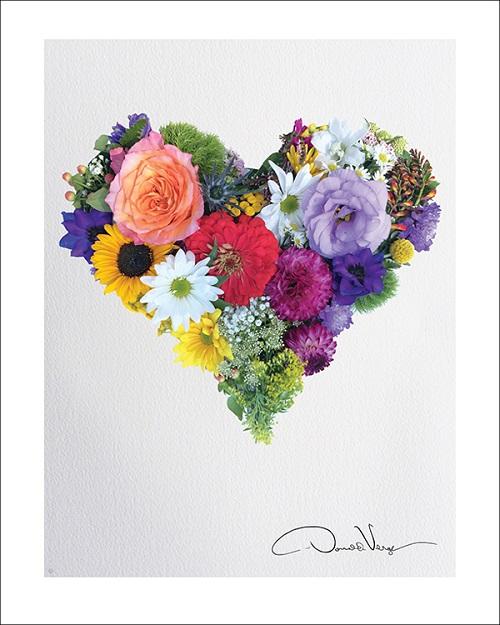 flower heart_500