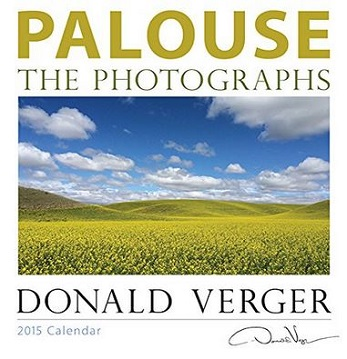Palouse the Photographs calendar 2015_347