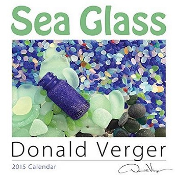 seaglass calendar 2015_347