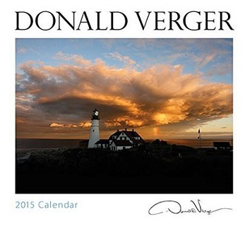 signature calendar 2015_347