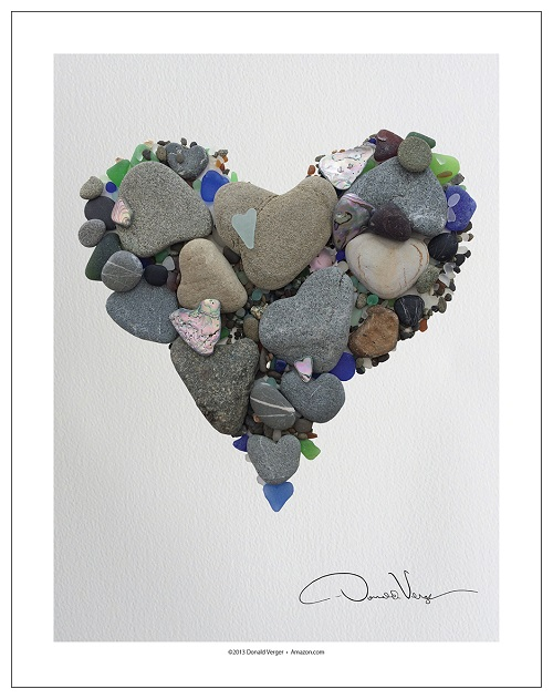 Stone Heart poster #2_500