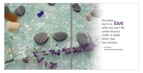 of love and sea glass 4