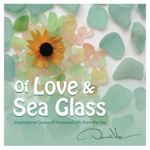 SeaGlass_cover