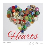 s Hearts_12x12_2017_Cover1
