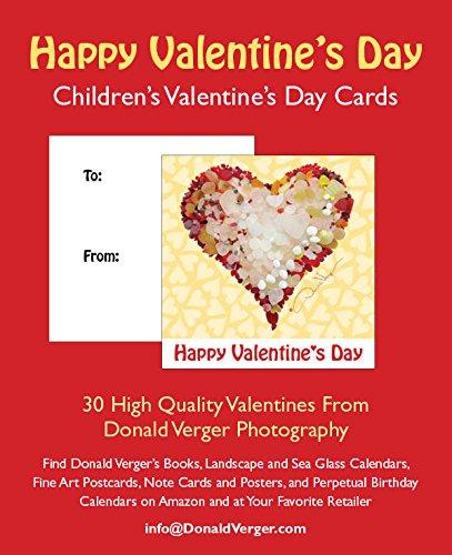 valentine-card-a