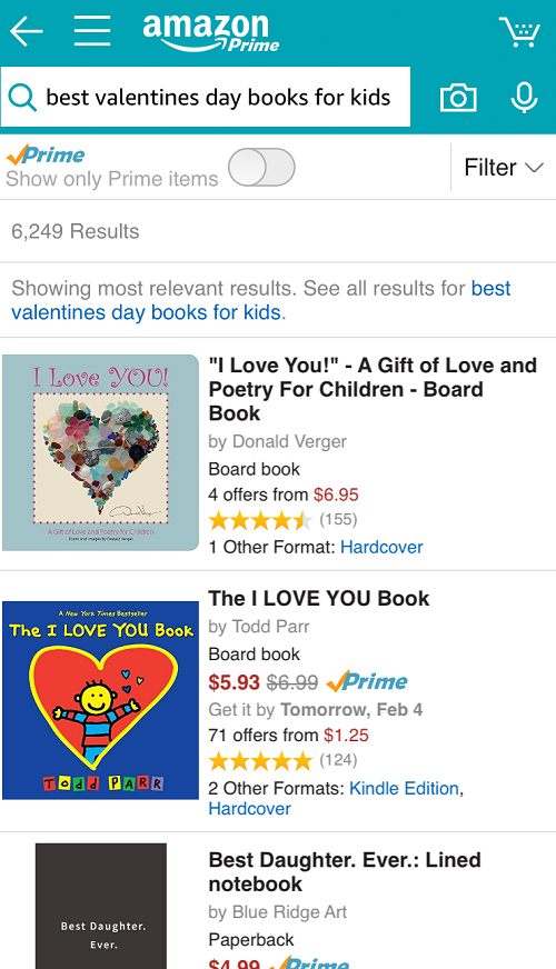 best-valentines-day-book-for-kids